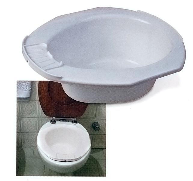 Sanitaria uno sant 39 ilario d 39 enza sanitaria ortopedia bidet accessori bagno articoli - Bagno portatile ...
